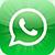 whatsapp-agro-expedition-international